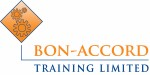 Bon-Accord Training Ltd (Custom)