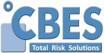 CBES Logo