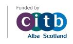 CITB Logo (Custom)