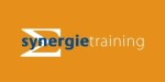 Synergie Training Logo (Custom)