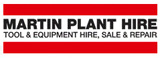 martin-plant-hire